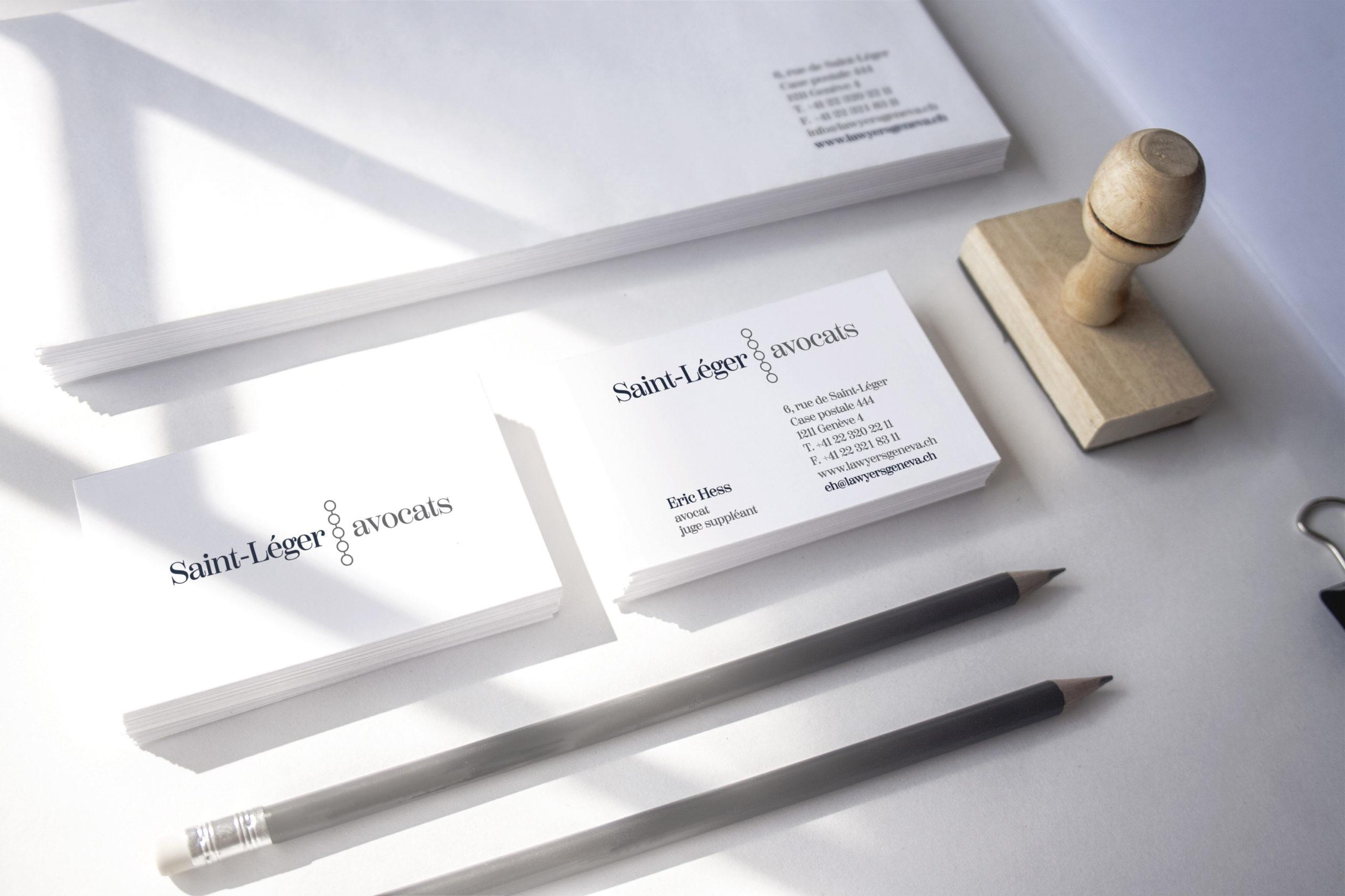 kathleen-morf-graphic-design-saint-leger-lawyers-administrative-set