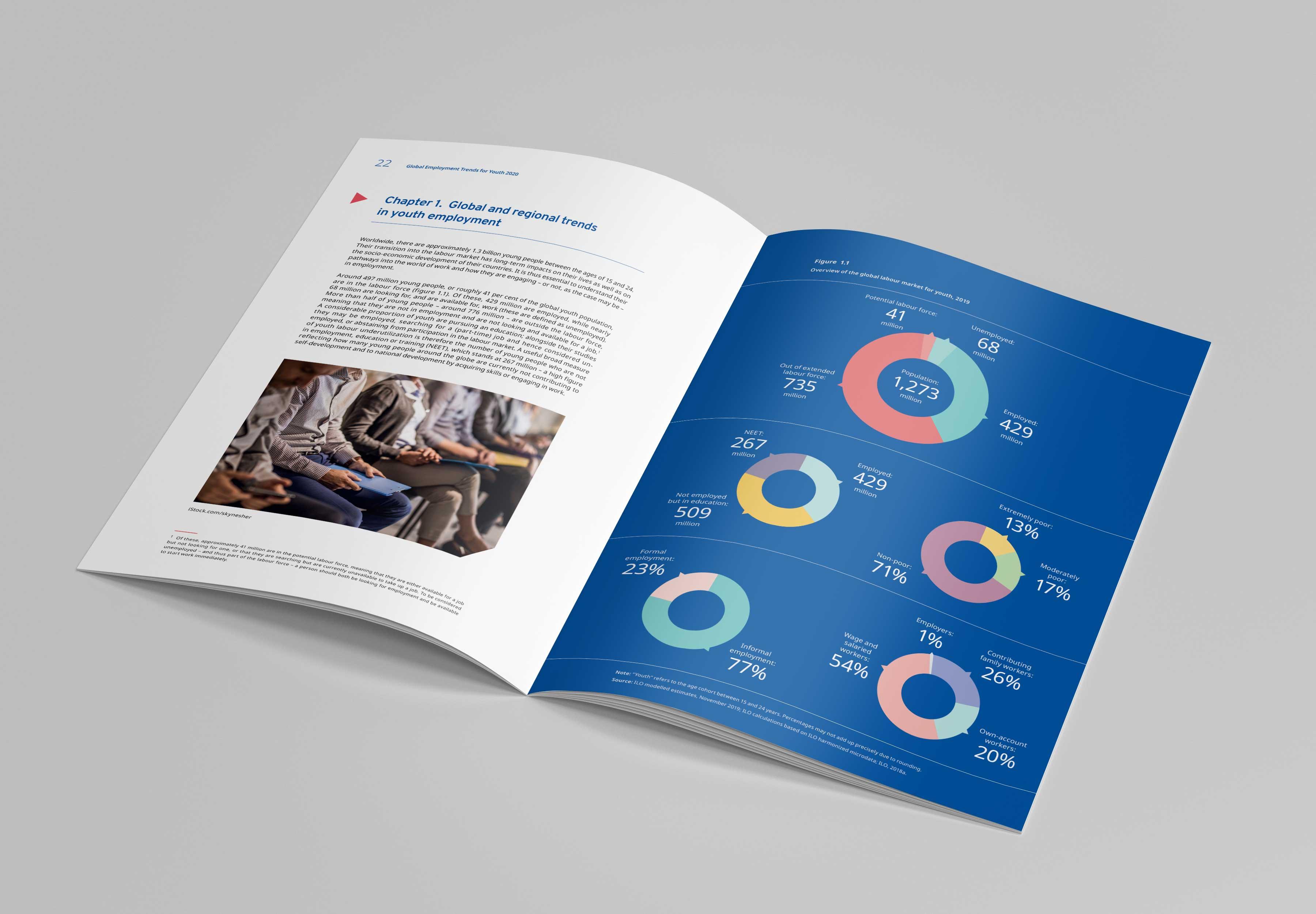 kathleen-morf-graphiste-oit-brochure